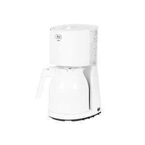 Thermo-Kaffeeautomat Enjoy 1017-05