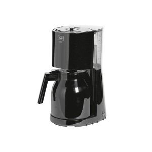 Thermo-Kaffeeautomat Enjoy 1017-06