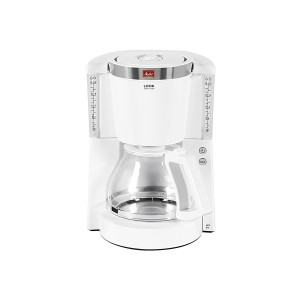 Kaffeeautomat Look IV Selection 1011-03