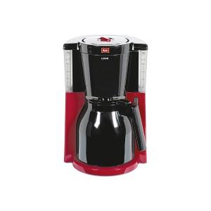Kaffeeautomat Look IV Therm Basis 1011-18