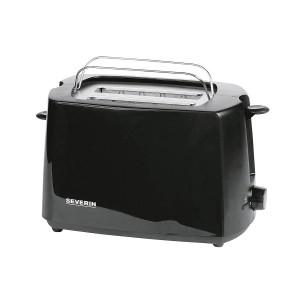 Toaster 2287