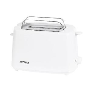 Toaster 2288