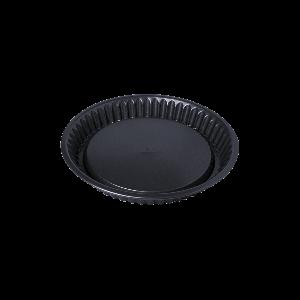 Obstbodenform Premium Baking, Ø = 30 cm