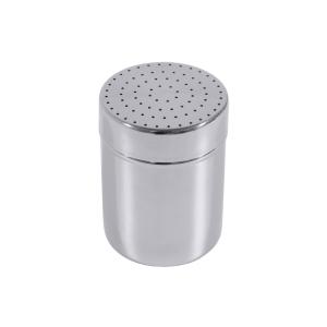 Gewürzdose/Streuer 1 mm Lochung