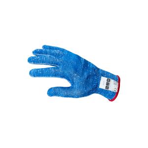Schnittschutzhandschuhe, Größe: M