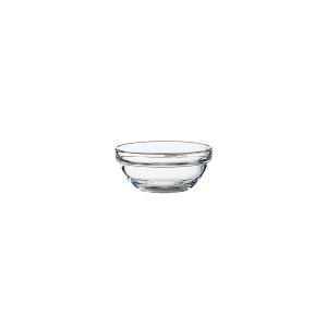 Schale, Ø = 10 cm, Empilable