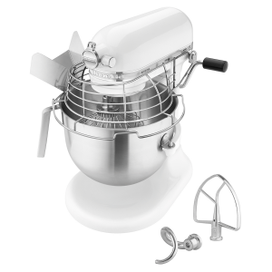 Küchenmaschine KitchenAid Professional