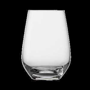 Wasserbecher Gr. 42, Vina, Inhalt: 385 ml