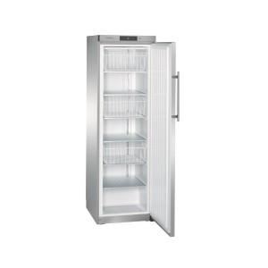 Tiefkühlschrank GG 4060