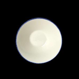 Essence-Bowl, Ø = 16,5 cm, Blue Dapple