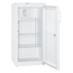 Gewerbekühlschrank Serie UKU 260 W