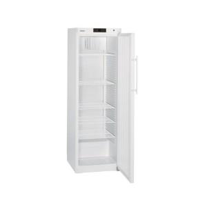 Kühlschrank GKv 4310