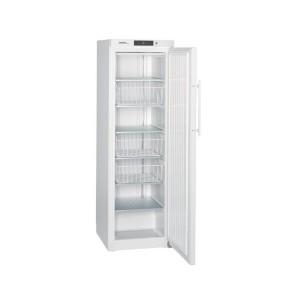 Tiefkühlschrank GG 4010