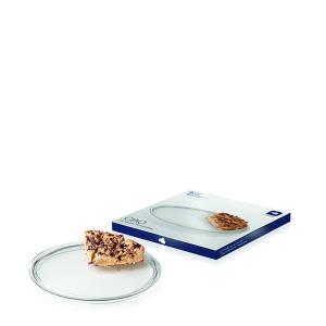 Tortenplatte Ciao
