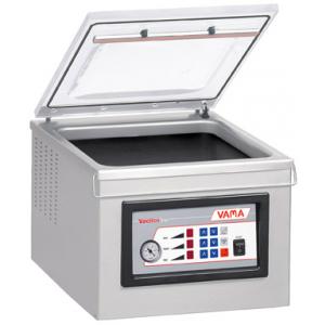 Vakuumiergerät VacBox 370