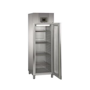 Kühlschrank GKPv 6573