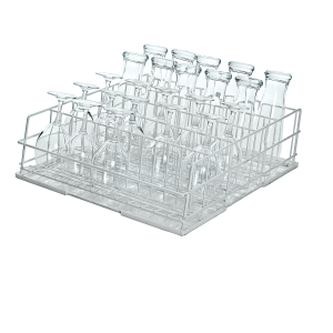 Gläserkorb GV 50/23
