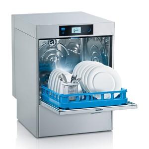 Untertischspülmaschine M-iClean UM+