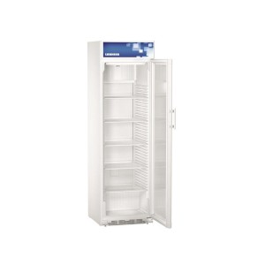 Kühlschrank Liebherr Typ FKDv 4203-20