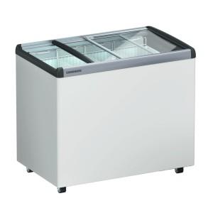 Kühltruhe GTE 3352-20