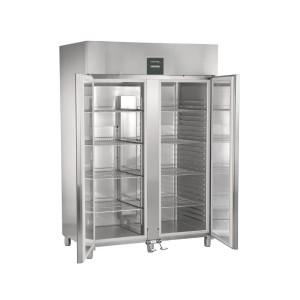 Kühlschrank GKPv 1490