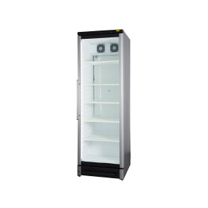 Glastürkühlschrank M 180