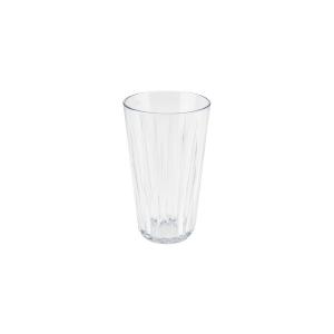 Trinkbecher Crystal, Inhalt: 0,5 l, klar