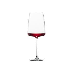 Weinglas Fruchtig & Fein, Sensa, Inhalt: 535 ml, /-/ 0,2 l