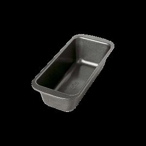 Kastenkuchenform, Easy Baking, 30 cm