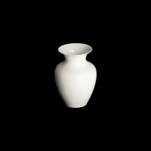 Vase, Höhe: 30 cm, Klassik FBC