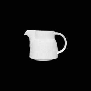 Kaffeekannen-Unterteil, Inhalt: 0,6 l, Carat