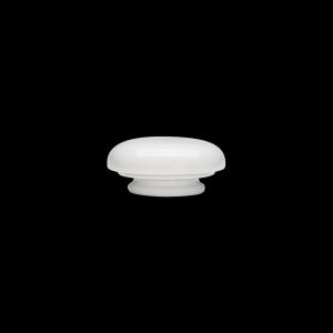 Deckel zu Kaffeekanne mit Inhalt: 0,6 l, Carat