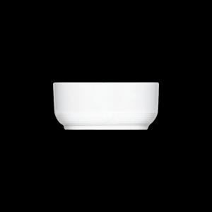 Zuckertütenbehälter, Carat