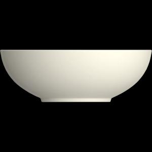 Schale coup, Ø = 20 cm, Purity