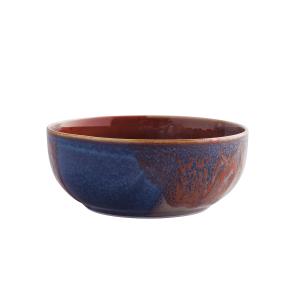 Schüssel rund, Ø = 16 cm, Homestyle, colours of nature