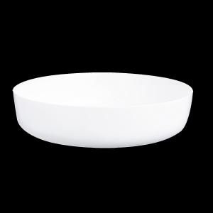 Servierschale Evolutions, Ø = 30 cm