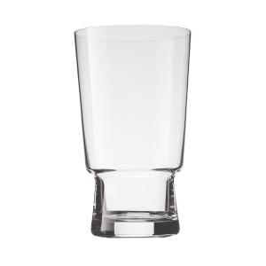 Longdrinkglas, Tower, Inhalt: 0,58 l