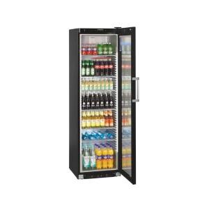 Getränkekühlschrank FKDv 4523