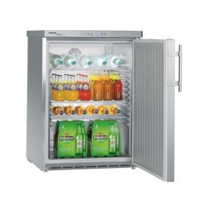 Kühlschrank FKUv 1660