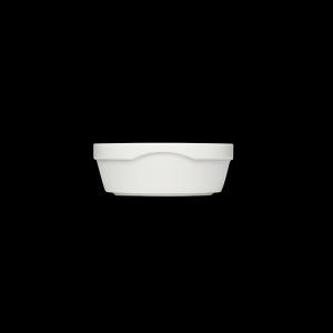 Eintopfschale, Ø = 19,4 cm, Airflow