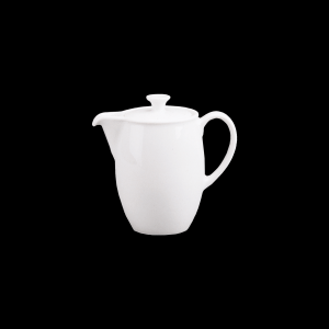 Kaffeekanne, Inhalt: 1,25 l, Form 98