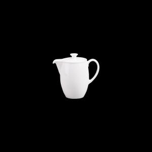 Kaffeekanne, Inhalt: 0,85 l, Form 98