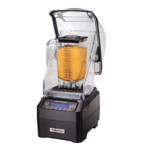 Eclipse® High Performance Blender