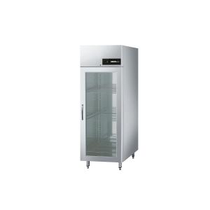 Nova Kühlschrank GN 2/1