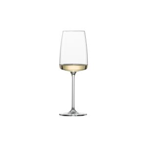 Weinglas Leicht & Frisch, Sensa, Inhalt: 363 ml, /-/ 0,1 l