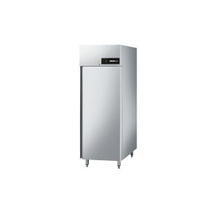 STAR - Kühlschrank BR 650 GN 2/1