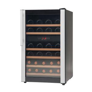 Weintemperierschrank W 32 Compact