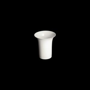 Vase konisch, Höhe: 20 cm, FBC