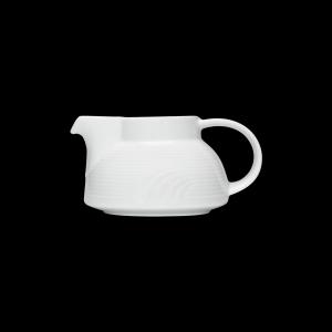 Teekannen-Unterteil, Inhalt: 0,7 l, Carat