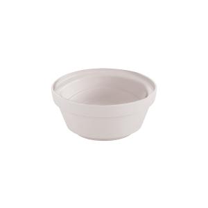 Isolier-Unterteil für Suppentassen mit Inhalt: 0,43 l